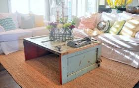 Solid Core Door Desk Recycling Old Doors U2022 Nifty Homestead