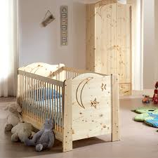 lit bébé kiddy mobilier idées déco lit bebe