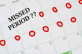 Why Is My Period So Light This Month Are You Pregnant 10 Early Signs Of Pregnancy