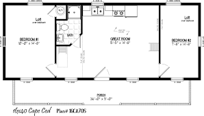 cabins floor plans floor plan small chalet house plans cabin floor alaska plan great