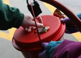 join mlive salvation army adopt a family program a way to