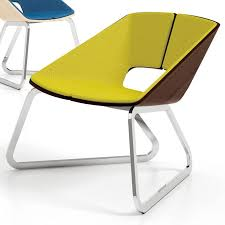 The Chair Factory Hug3 The Chair Factory Lounge Chairs Pinterest Shops Chairs