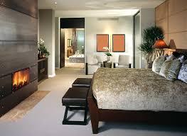 Modern Master Bedroom Designs Pictures 50 Luxury Designer Bedrooms Pictures Designing Idea
