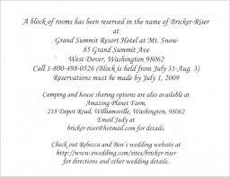 wedding invitations email wedding invite email template wedding invitation email template best