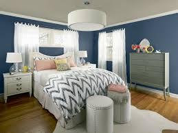 bedroom wallpaper hi def best colors for relaxing bedroom