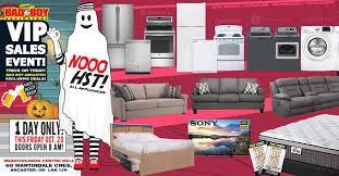bad boy furniture kitchener bad boy furniture flyer toronto on