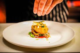 denver restaurants serving thanksgiving dinner tag restaurant denver continental social food