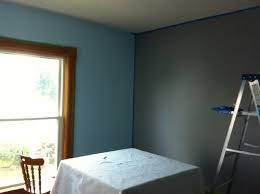 boys bedroom paint ideas baby boy bedroom colors
