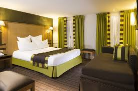 chambre familiale chambre familiale supérieure hôtel mondial meilleur tarif