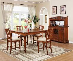 Kathy Ireland Dining Room Furniture Top Kathy Ireland Room Set Interior Furniture Design In Kathy