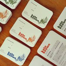Massage Therapy Business Cards Kate Keown Massage Therapy Business Cards Flyers And Gift