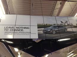bmw of catonsville bmw of catonsville baltimore md 21228 car dealership and auto