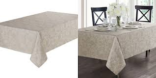 luxury table linens tablecloths runners placemats bloomingdale s