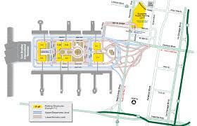 mad men floor plan lax a quick guide to la u0027s airport curbed la