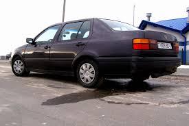 volkswagen vento 1994 1993 volkswagen vento partsopen