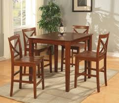 Pub Dining Room Tables Awesome Country Style Dining Room Sets Gallery Interior Design For