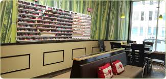 kinzie nails u0026 spa kinzie nails u0026 spa nail salon chicago nail