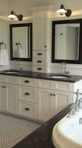 vintage bathrooms ideas 94 awesome vintage farmhouse bathroom remodel ideas homearchite com