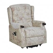 Mobility Armchairs Riser Recliner Chairs Angel Mobility