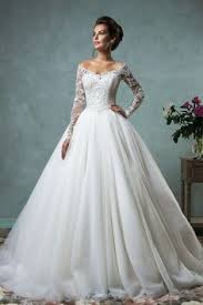 cinderella style wedding dress 24 disney wedding dresses for tale inspiration disney