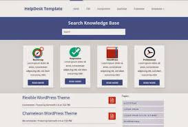 templates for blogger for software 100 best free responsive blogger templates 2015 2014 help archive