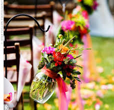 outdoor wedding aisle ideas best images collections hd for