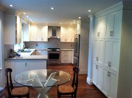 richmond hill ontario custom kitchen design ideas kitchen