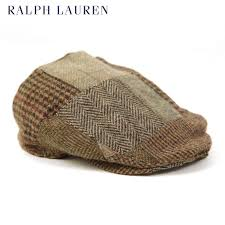 Patchwork Cap - abjnuts rakuten global market polo by ralph patchwork