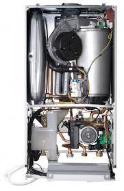 worcester greenstar 36 cdi boiler nest thermostat forever