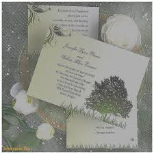 Cheap Wedding Invitation Wedding Invitation Awesome Affordable Wedding Invitations With