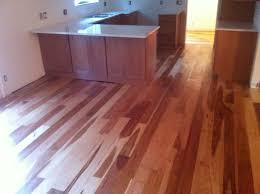 Valley Hickory Laminate Flooring Calico Hickory Floor Paragon Hardwood Floors Grass Valley Ca