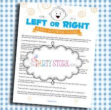 popular baby shower remarkable design popular baby shower pretentious ideas