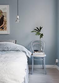 couleur chambre gris 1001 idées quelle couleur associer au gris perle 55 idées