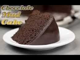cake recipe without egg by sanjeev kapoor 01 recipe 123