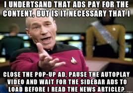 Meme Websites - news websites have the slowest load times meme on imgur