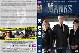 dci banks episode guide dci banks s04e04 download story experiences ga