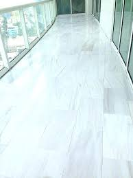 floor and decor miami endearing exquisite floor and decor and