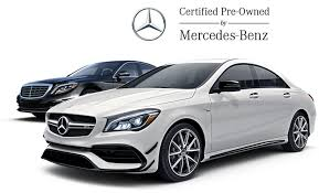 mercedes prestige service contemporary motor cars mercedes dealer in silver nj