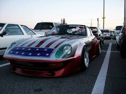 fairlady z banpei net popular bosozoku cars nissan fairlady s30 popular