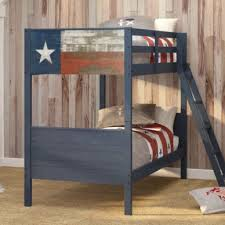 Ashley Furniture Bunk Beds 100 Ashley Furniture Houston As 20 Melhores Ideias De