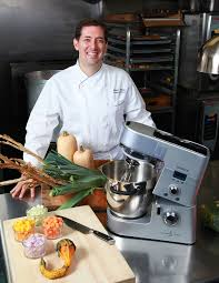 cuisine kenwood cooking chef chef michael tusk amazing working with you in developing recipes for