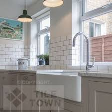 white brick kitchen tiles cloiste porch on also interior design