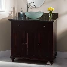 interior vessel sinks and vanities combo bath mixer tap with