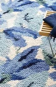 beach themed floral rugs for sale cottage u0026 bungalow