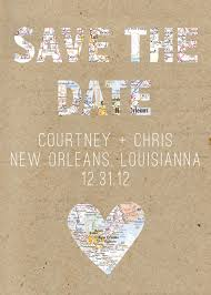 save the date wedding ideas 10 unique save the date ideas bridal musings