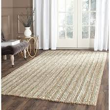 6 X 6 Area Rug Green Area Rugs 6x6