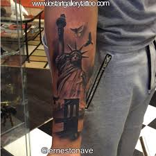 black grey tattoos and grayscale tattoos lost gallery