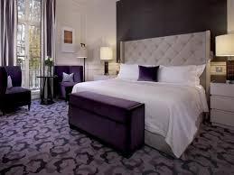 mint bedroom ideas black wooden framed kingsize bed green tufted
