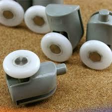Shower Door Replacement Parts Plastic Knowing The Specification Of Your Shower Door Parts Casanovainterior
