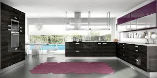 cuisines elite un environnement convivial esthétique et pérenne la cuisine